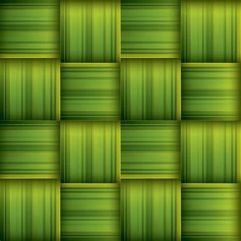 ketupat rice dumpling texture   vectors