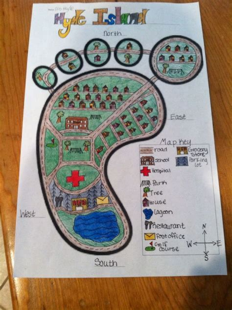 best 25 first house keys ideas on pinterest first home adventure clipart map skill pencil and in color