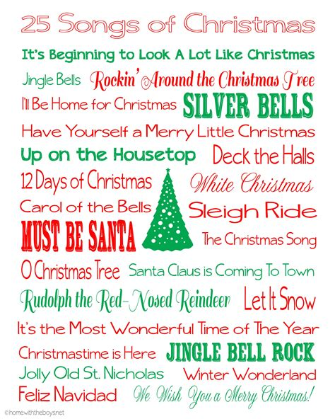 carrie underwood mamas song vimeo best 25 christmas love quotes ideas on pinterest diy