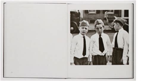 walker evans american photographs artbook d a p 2011 catalog errata editions books exhibition walker evans american photographs artbook d a p 2011 catalog errata editions books exhibition