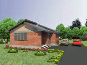 Displaying 14 Gt Images For Kenyan House Designs Images House Plans And Designs Kenya