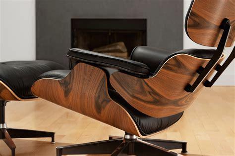 eames lounge chair  real  fake  eames