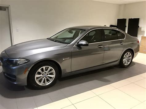 Leith Bmw by Leith Bmw 77 Reviews Car Dealers 5603 Capital Blvd