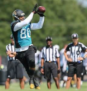 jaguars tight ends jaguars position preview tight ends jacksonville