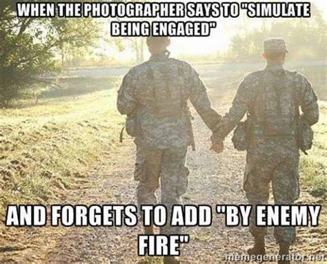 Gay Army Meme - 30 very funny army meme photos and picture of all the time