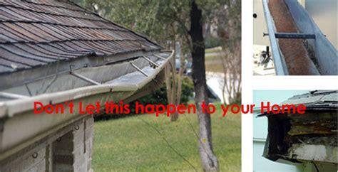 Diy Roof Repair Diy Gutter Repair Tips Winston Salem Roofers 336 391