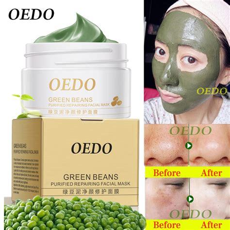 Qiansoto Peel Mask 35 Ml creme in rom 226 n艫 este simplu s艫 cump艫ra陋i ali express pe zipy