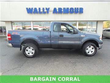 Used Cars For Sale In Alliance Ohio Cars For Sale Alliance Oh Carsforsale