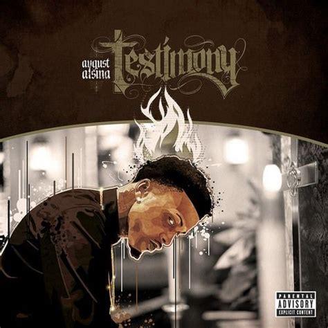 tattoo august alsina mp3 download testimony deluxe version august alsina mp3 buy full