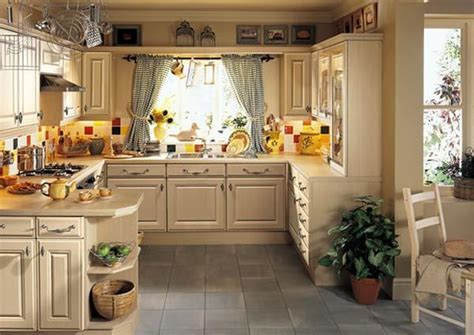 traditional kitchen ideas home decor walls traditional kitchen cabinets designs