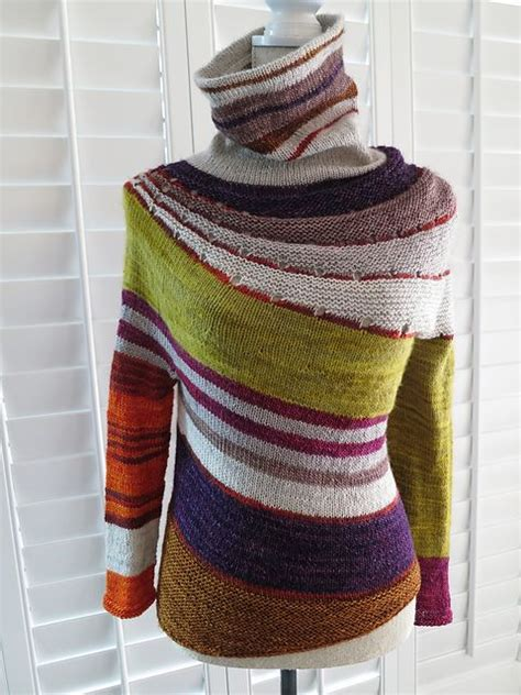 stephen west knitting 1593 best images about sweater inspiration and knitting on