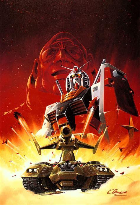 Kaos Gundam Gundam Mobile Suit 66 10 best robot wars images on robot