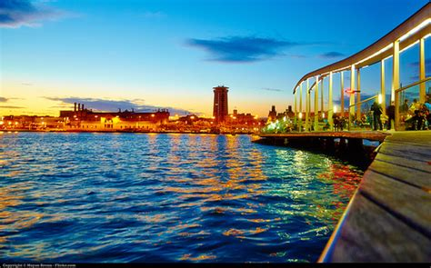 barcelona travel guide 101 coolest things to do in barcelona spain travel guide barcelona city guide budget travel barcelona travel to barcelona books best things to do in barcelona in 3 days a detailed