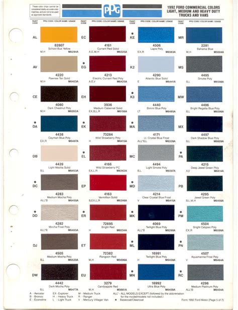 interior paint color codes ideas interior color help chevrolet forum chevy 77 best drive my