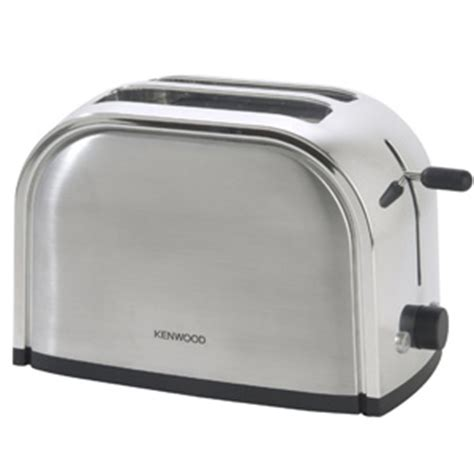 Toaster Kenwood category archive for quot energy saving gadgets quot solar