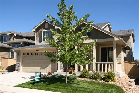 pinnacle dream homes highlands ranch homes for sale highlands ranch real estate