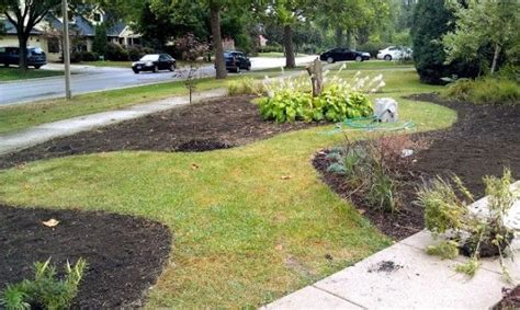 Front Yard Vegetable Garden by Front Yard Vegetable Garden Front Yard Veggie Garden