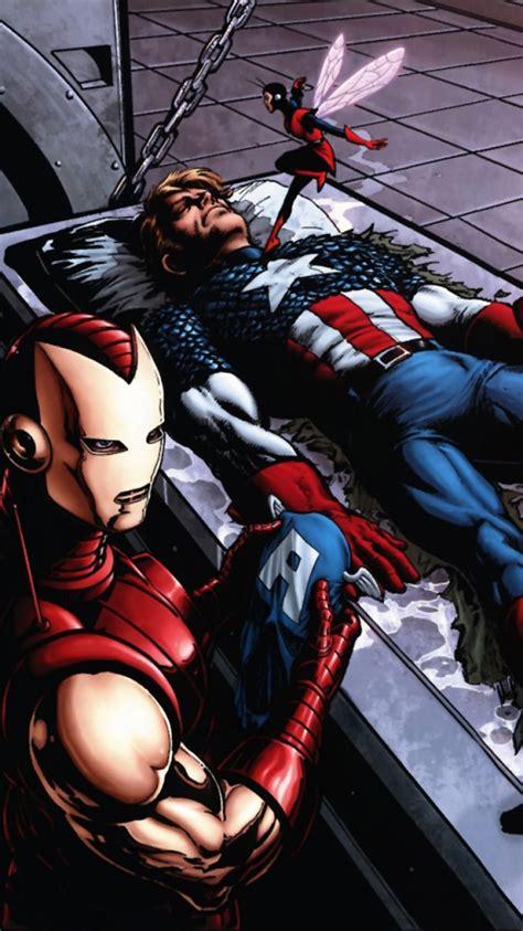captain marvel iphone wallpaper wallpapersafari