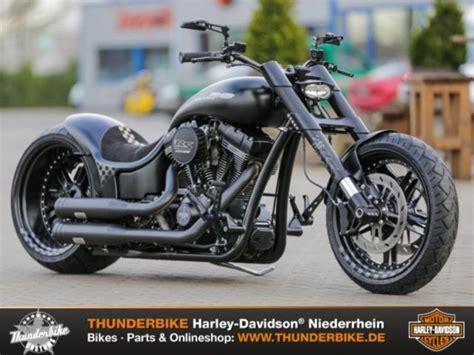 Hamminkeln Motorrad by Thunderbike Harley Davidson Niederrhein In Hamminkeln