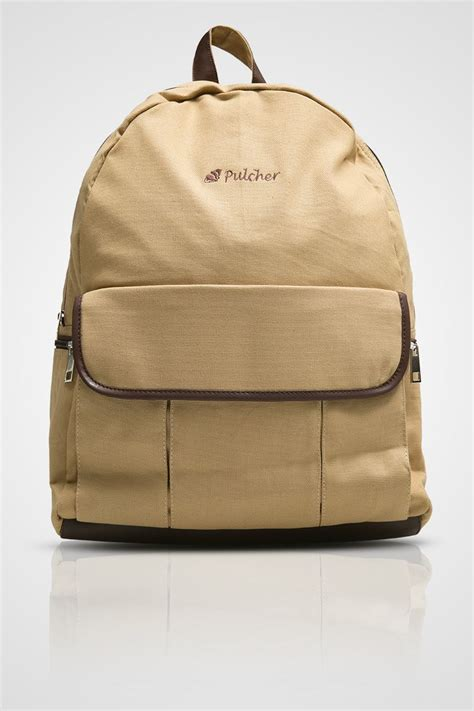Ransel Bag buy pulcherbags items on sale tas ransel travel bag backpack pulcher new series bag