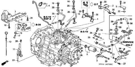 service manuals schematics 2001 acura nsx on board diagnostic system service manual diagram of transmission dipstick on a 2003 acura nsx diagram of transmission