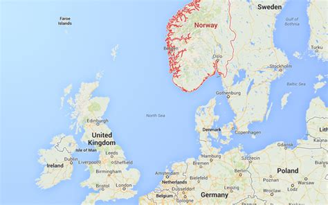 germany denmark map 5 answers why did germany invade quora