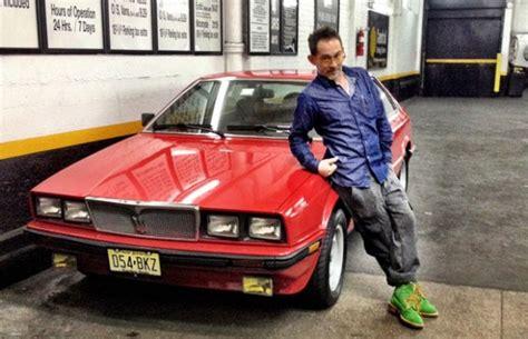 maserati celebrity mark mcnairy s maserati celebrity cars blog