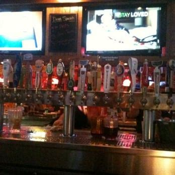 carolina ale house wake forest nc carolina ale house sports bars wake forest nc yelp