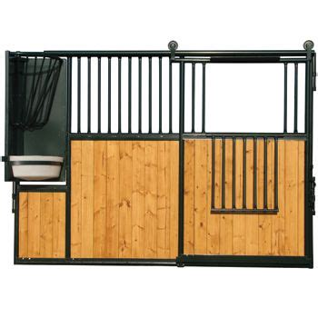 swing drop down 431 best barns stables tackrooms arenas images on