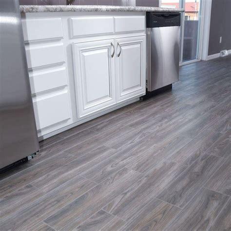 Gray Kitchen Floor Tile Best 25 Gray Floor Ideas On