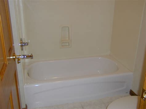 lowes bathtubs and showers showers amazing tub shower combo lowes one piece acrylic