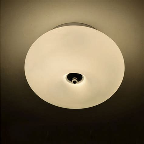 Modern Ceiling Shades by Glass Shade Ceiling Lights Modern Ceiling L Bedroom