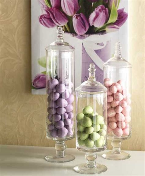 easter home decorations wonderful easter decorations home design and interior