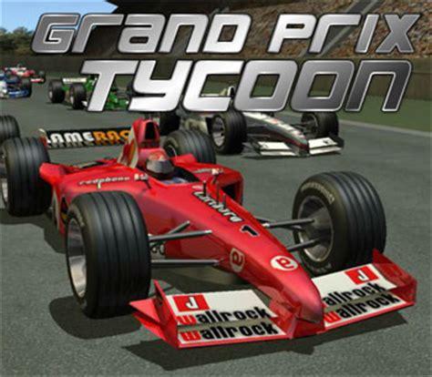 Cars Play Free Car Racing Play Free