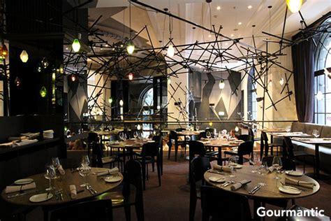 the bentley restaurant bentley restaurant and bar surry