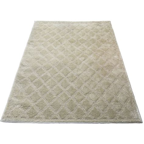 bunnings floor rugs the estate collection 160 x 230cm sorrento sand rug bunnings warehouse