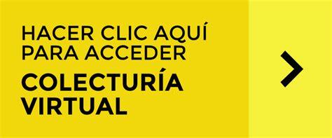 hacienda virtual puerto rico hacienda virtual departamento de hacienda de puerto rico