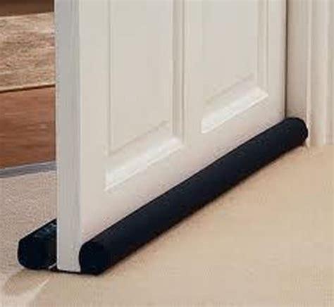 door draught garage door draught excluder bottom brush