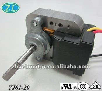 high rpm fans high rpm ac electric fan motor yj61 20 for microwave oven