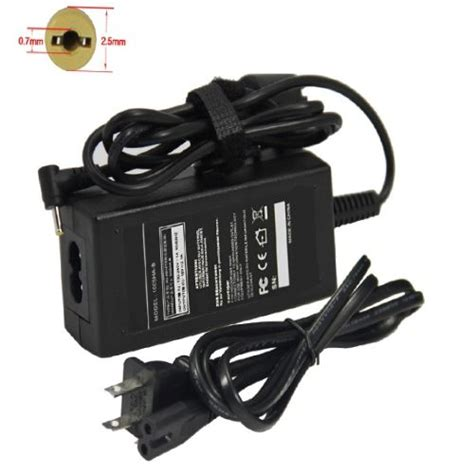 Adaptor Charger Asus 19v 2 1a asus laptop charger 19v 2 1a laptopbatteryph