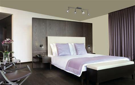cuartos oscuros barcelona iluminaci 243 n en el dormitorio decoraci 243 n de interiores