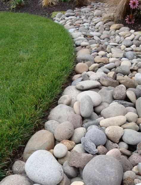 Decorative Rocks For Gardens Garden Garden Decorative Rocks Ideas Rock Garden Ideas For Front Yard White Decorative Rock