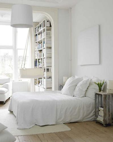 white shabby chic rooms completely white bedrooms panda s house
