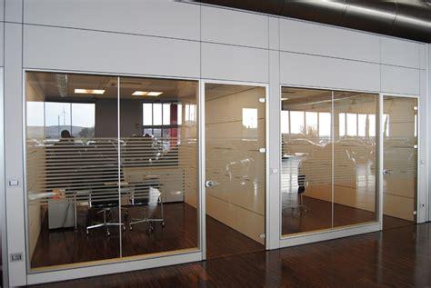 pareti attrezzate uffici pareti attrezzate ufficio mantova fgm giambellini