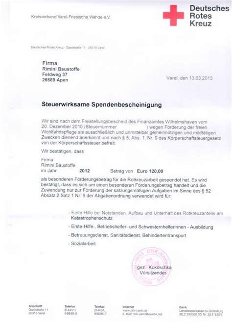 deutsche bank schenefeld deutsche bank schenefeld 214 ffnungszeiten adressen