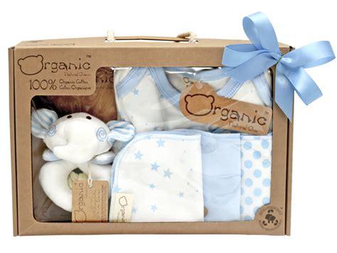 Baby Gift Set Hk new born baby gift charm organic cotton baby