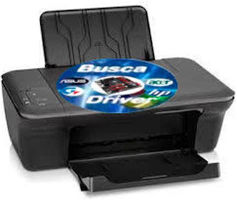 reset impressora hp deskjet 1050 drivers impressora hp deskjet 1050 410d download driver