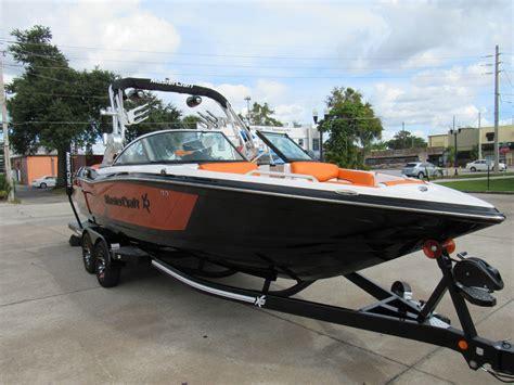 mastercraft boats usa mastercraft x30 boat for sale from usa
