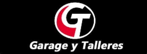 garaje y talleres garage y talleres son un asco monterrey nuevo le 243 n mexico
