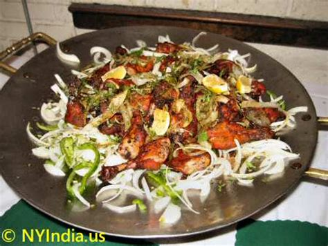 india buffet price india buffet price 28 images a wide variety of indian